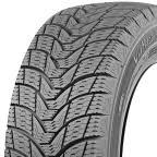 Легковые <b>шины</b> - купить резину для <b>легковых авто</b> в интернет ...