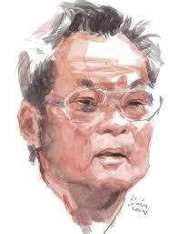Truyện ngắn Nguyễn Quang Sáng: Tạo hoá dưới trần gian