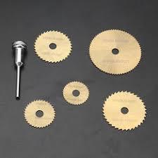 <b>45mm Rotary Blade</b>