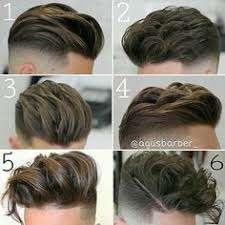 79 Best Hair images in 2019 | Men's haircuts, Hairstyle ideas, Male ...