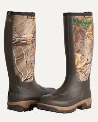 muds reg stay cool women s mid noble outfitters mudsreg cold front men s high realtree xtrareg camo
