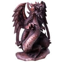 Статуэтки <b>дракон</b> купить, сравнить цены в Санкт-Петербурге ...