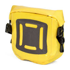 <b>Аптечка Ortlieb</b> First-Aid-Kit Safety Level Medium - купить в ...