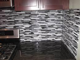 tile backsplash modern kitchen backsplash subway tile options kitchen design ideas with islands moder