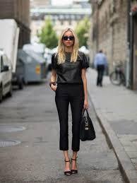Короткие <b>брюки</b> (77 фото): как называются и с чем носить ...