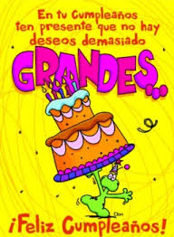 happy-birthday-in-spanish-5.jpg via Relatably.com