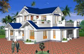 Exterior design of house  Design of house and Villa design on    Exterior design of house  Design of house and Villa design on Pinterest