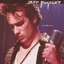 <b>Jeff Buckley's</b> New York: 11 Spots Connected to the Legend