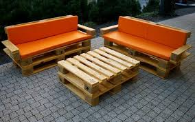 patio furniture from pallets. pallet patio furniture from pallets r
