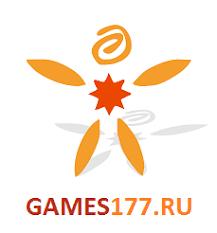 Games177 - Posts | Facebook