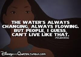 16 Shockingly Profound Disney Movie Quotes via Relatably.com
