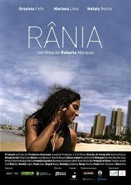 Rânia – DVDRip AVI + RMVB Nacional