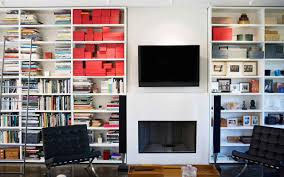 simple home library ideas home office library decoration modern furniture