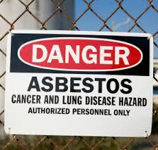 Arizona Mesothelioma Lawyer   Asbestos Injury Attorneys in ...