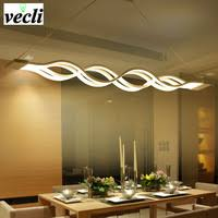Find All China Products On Sale from Shenzhen <b>Vecli</b> Lighting Store ...