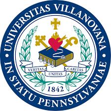 site college admission essay com villanova villanova essay help essay about advice st ine villanova essay tap on barcelona st ine villanova