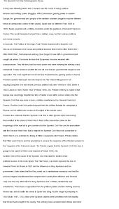 essay civil war where to buy a term paper civil war essay outline