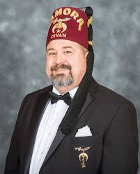 divan zamora shriners of central alabama 3521 ratliff rd irondale al 35210 home 205 554 1064 cell 205 792 1835 email coco4funn13 aol com bio info lady denise son benjamin