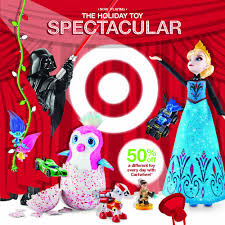 black friday target releases ad all tvs on in stores walmart toys r us release 2016 toy catalogs