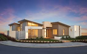 images about Houses on Pinterest   Modern House Plans  House       images about Houses on Pinterest   Modern House Plans  House plans and Contemporary House Plans