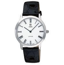 Купить <b>часы Cover Co124</b>.<b>12</b> Classic в Москве, Спб. Цена, фото ...