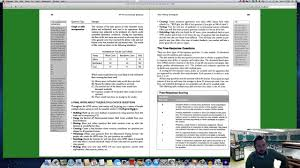a p environmental science barron s book and exam intro a p environmental science barron s book and exam intro