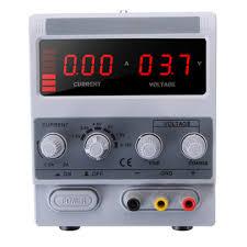 upgrade version 1502d 12v 2a adjustable <b>dc</b> power supply led ...