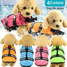 Buy <b>dog</b> safety vest and get free shipping on AliExpress - 11.11 ...