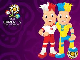 Full Pertandingan | Nonton Piala Eropa 2012 Gratis |