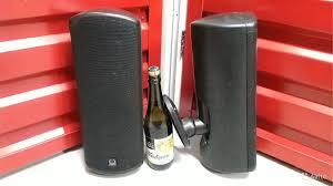 <b>Turbosound</b> TCI53 <b>акустика</b> 4шт купить в Москве с доставкой ...