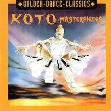<b>Koto</b>: <b>Masterpieces</b> - Music Streaming - Listen on Deezer