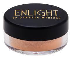 Купить <b>рассыпчатая голографическая пудра для</b> лица Enlight ...