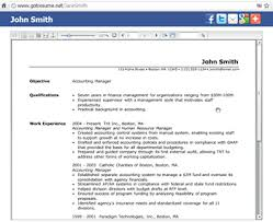 resume resume builder finding the right online resume builderresume builder