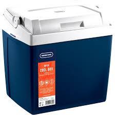 Автохолодильник <b>Mobicool G30</b> AC/DC (1002170691) купить в ...
