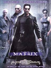 ethan clements postmodernism essay topic the matrix postmodernism essay topic the matrix