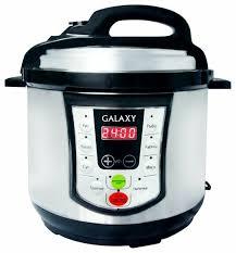 <b>Мультиварка GALAXY GL2651</b> — купить по выгодной цене на ...