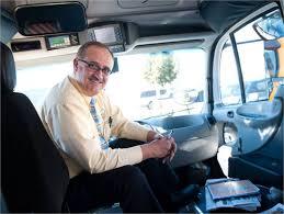 top traits of great transportation directors management 50 top traits of great transportation directors management school bus fleet