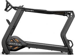 <b>Беговая дорожка Matrix</b> S-Drive <b>Performance</b> Trainer: купить по ...