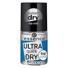 <b>Верхнее покрытие для быстрого</b> высыхания Ultra quick dry quick ...