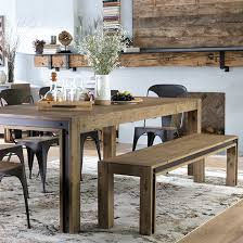 <b>5 Piece Dining</b> Room <b>Sets</b> | Living Spaces