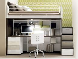 Simple Bedroom Designs For Small Rooms 17 Best Ideas About Small Desk Bedroom On Pinterest Small Desk