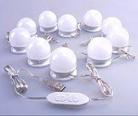 <b>Подсветка для зеркал</b> в интернет-магазине «Полюс Света ...