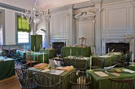 time for a new constitutional convention the imaginative independence hall 10
