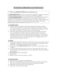 recessional kipling poem analysis essays new product development dissertation pdf viewer
