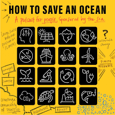 How to Save an Ocean