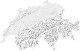 CR Potentilla collina aggr. – Aggregat des Hügel-Fingerkrauts ...