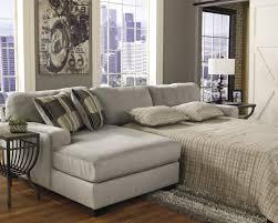 Oversized Living Room Furniture Most Comfortable Living Room Chair The 19 Most Comfortable