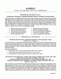 car sman resume sample resume and cover letter writing graphic car s on a resume it s resume 791x1024 4867