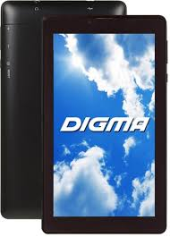 <b>Digma Optima Prime</b> 3G (черный) характеристики, техническое ...