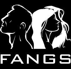 <b>Fangs</b> - Elite: Dangerous